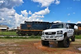 100 Bad Trucks Not Bad For 13 Years Old