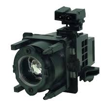 philips l housing for sony kdf 50e3000 kdf50e3000 projection