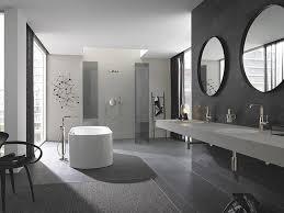 für ihr badezimmer grohe grohe ag company page