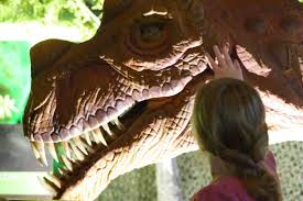 Jurassic Quest Coupon Code 2018 Jurassicquest Hashtag On Twitter Quest Factor Escape Rooms Game Room Facebook Esvieventnewjurassic Fairplex Pomona Jurassic Promises Dinomite Adventure The Spokesman Discover Real Fossils And New Dinosaurs At Science Centre Ticketnew Offers Coupons Rs 200 Off Promo Code Dec Quest Coupon 2019 Tour Loot Wearables Roblox Promocodes Robux Get And Customize Your