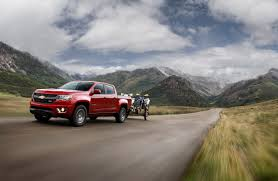 Edmunds: Need A New Pickup Truck? Consider Leasing Lease A New Ford Car In Phoenix Az Bell Brighton 2018 2019 Used Truck Dealership Specials Deals Excellent Trucks Olympia Mullinax Of Boston Massachusetts 0 Vehicle And Current Offers Buy From Your Local North Hills San Fernando Valley Near Los Angeles F150 Inventory At Dallas Dealer F 150 Lease Deals Kfc Family Menu Red Bank George Wall Transit Covington