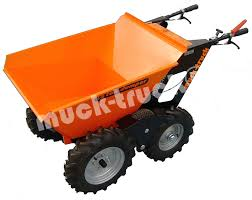 Home - MuckTruck Mtruck 037380 Mini Dumper 14 Ton Petrol Powered By Honda Muck Truck For Sale I Review The Versus Perbarrow Best Deals Compare Prices On Dealsancouk Tool 4 U And Equipment Sales Maun Motors Self Drive Muckaway Tipper Grab Hire 26 Tonne Truck 4x4 Engine In Aberdeen Gumtree Mtruck Powered Wheelbarrows Luv For Sale At Texas Classic Auction Hemmings Daily China Mini Dumper With Engine Ce 300c Tokaland Bob Builder Hazard Dump Vehicle Ebay Vacuum Wikipedia