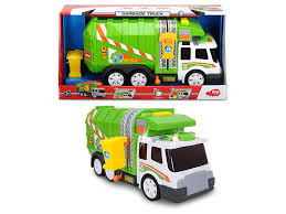 Dickies Garbage Truck Light And Sound: Amazon.co.uk: Toys & Games Garbage Collection Niles Il Official Website Mack Med Heavy Trucks For Sale Large Size Inertia Garbage Truck Waste With 3pcs Trashes Daf Lf 210 Fa Trucks For Sale Trash Refuse Vehicle Kids Big Orange Truck Toy With Lights Sounds 3 Children Clipart Stock Vector Anton_novik 89070602 Trucks Youtube Quality Container Lift Truckscombination Sewer Cleaning Tagged Refuse Brickset Lego Set Guide And Database Size Jumbo Childrens Man Side Loading Can First Gear Waste Management Front Load Trhmaster Gta Wiki Fandom Powered By Wikia