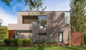 100 Robert Gurney Komai Residence Architect