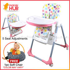 High Chair Booster For Sale - Booster Chairs Online Brands, Prices ... 8 Best Hook On High Chairs Of 2018 Portable Baby The Top 10 For 2019 Chair That Attaches To Table A Neat Idea Total Fab Pod Travel Ever Living Room My First Years Regalo Easy Diner Hookon Great Inexp Flickr Ultimate Guide Choosing The Best Travel High Chair Foldable On Booster Seat Restaurant Infant Safe Safety Childrens Kids Reviews Comparison Chart Chasing Philteds Lobster Nbsp Black Buy