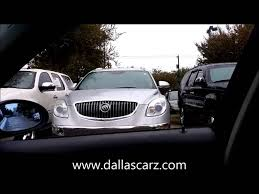 100 Craigslist Mcallen Tx Cars And Trucks Dallas Truck By Owner Deliciouscrepesbistrocom