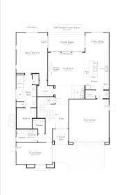 100 Allegra Homes William Lyon