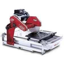 saw tile ceramic 20 inch rentals bloomington il where to rent saw