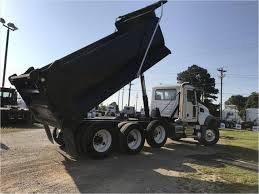 2015 MACK GU713 Dump Truck For Sale Auction Or Lease Olive Branch MS ... 1989 Kenworth T600 Day Cab Truck For Sale Auction Or Lease Olive 2012 Freightliner Coronado Sleeper Used 2010 Peterbilt 389 Tandem Axle Sleeper For Sale In Ms 6777 2007 Mack Cv713 Flatbed Branch 2008 Gu713 Dump Truck 546198 2000 Kenworth W900l Tandem Axle Daycab For Sale Youtube 2005 Columbia Pre Emissions Flatbed 2009 Scadia 6949 2015 126862 Trucks