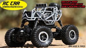 TOYS VIDEOS FOR KIDS: ROCK OFF ROAD THROUGH RA CAR 1:43 SCALE 4WD ... Learning Colors Songs Collection With Monster Trucks Kids Learn Videos For Kids And For Children To With Toy Police Car Wash 3d Truck Cartoon Wheels On The Monster Truck Nursery Rhymes Baby Songs Video Destroyer Shapes Spuds Riding Driving Driver Mcqueen Youtube Fire Puzzle Street Vehicles Names Race Toys Part 3 Wallpapers Movie Hq Pictures 4k
