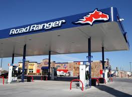 New $10 Million Road Ranger Travel Center Drops Local Gas Prices ... Truck Stop Anne Rockwell Melissa Iwai 97870062614 Amazoncom Sapp Bros Denver Co Travel Center Facts Cadian Fuels Association Pilot Flying J To Be Sold For An Undisclosed Sum Truckersreportcom Centers Fueling The Truck So Many Miles How Use Your Point Card Get Showers At Stops Or Loves To Break Ground On Citys South Side Berkshire Hathaway Buy Majority Of In Twostep A Boon For Bastian Announces Tentative Opening The Here News Santa Fe Reporter