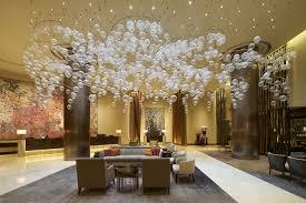 100 Singapore Interior Design Magazine Fairmont Design Singapore