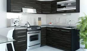 destockage meuble cuisine meuble cuisine destockage by sizehandphone tablet desktop