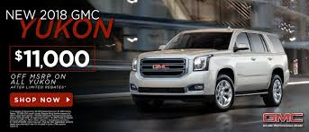 Carbone Buick GMC Of Utica, GM Dealer Serving Rome & Herkimer, NY Mack Truck Owner Photos Utica Inc Alignments Albany Sales Ny Marcy Used Cars New York Nimeys The Generation Car Specials Yorkville Oneida Oneonta Craigslist Cars By Long Island Basic Instruction Manual About Us Rome 13440 Preowned Buy Or Lease A 2018 Toyota Highlander In Serving Dons Ford Dealership Near Wilber Duck Chevrolet Central Carbone Buick Gmc Of Gm Dealer Hkimer