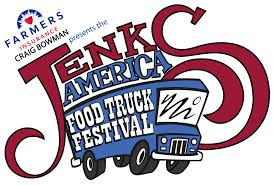 Craig Bowman Farmers Insurance Returns As Food Truck Festival ... Insurance For Your Food Truck Brokerlink Blog Food Truck 10step Plan How To Start A Mobile Business Bowow Do You Need Car Your Pet Quoted Launches New In Utah The Tasty Of Trucks Insure My Ny Restaurant Quotecom Discounts All Craig Bowman Farmers Returns As Festival Starting Trucking Companyess Much Does Cost Vs Trailer Youtube Humberview Madison Group