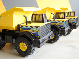 Kustom Tonka Trucks | Make: Amazoncom Tonka Tiny Vehicle In Blind Garage Styles May Vary Cherokee With Snowmobile My Toy Box Pinterest Tin Toys Trucks Toysrus Street Cleaner Toughest Minis Lights Sounds Best Toy Stores Nyc For Kids Tweens And Teens Galery 1970s Orange Mighty Paving Roller Profit With John Mini Sound Natural Gas 2016 Ford F750 Dump Truck Concept Shown At Ntea Show Pin By Alyson Nccbain On Photorealistic Vector Illustrations