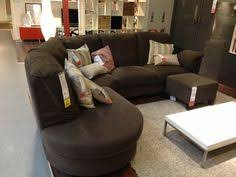 Ikea Tidafors Sofa Bed by A Review Of The Ikea Tidafors Sofa After One Year Of Living With