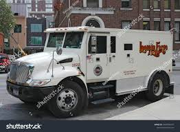 Texas USA September 22 2006 Armored Stock Photo (Edit Now ... Dunbar Armored Truck In Nashville Tennessee Stock Photo More Youtube Armoured Security Armored Cars Uae For Sale Fbi In Hunt Robbers Turned Killers Fox News David Khazanski On Twitter Cit Truck A Way To Calgary Inside Story Cars Secret Life Of Money Cashintransit Wikipedia Armoured Transport Service Access Trust Services Nl Bank Photos Images Loomis Macon Georgia Loomis Car Intertional 1900 Suspect Police Custody After Pursuit Stolen Vehicle
