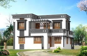 100 Best Contemporary Home Designs S Modern Interior Design