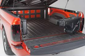 Classic Southeast Texas Auto Group Wins Spindletop Award   Beaumont ... No Need To Wait Until 20 For An Allelectric Ford Truck Uws 48 In Alinum Black Fender Well With Draw Slide Driver Sidefw Antique Hd Series Mount Tool Boxes Features Better Delta White Bed Wheel Storage Box Metal Logics Inc Amazoncom Dee Zee Dz95b Gloss Automotive Swing Case Over Wheel Well Truck Tool Box Tacoma World Boxes Compare Prices At Nextag Duha Humpstor This Unique Is A Must Have Item Any Single Lid Toolbox Autoaccsoriesgaragecom Swing For Pickup Trucks