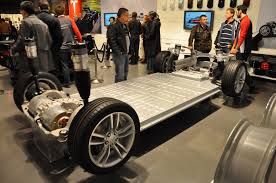 Electric-car Battery Costs: Tesla $190 Per Kwh For Pack, GM $145 ... Teslas Latest Semi Electric Truck Customer Is Dhl Guluman 800a 16800mah Portable Car Jump Starter 12volt Truck Up To Date Cost Curves For Batteries Solar And Wind The Battery Recycling We Buy Small Lead Acid Nickelcadmium Lithium Clean Vehicle Revolution Driving Fuel Savings Emissions Volvo How Otr Performance Youtube Hyundai Exec Ev Battery Prices Level Off Around 20 Owing Batteries Ramez Naam Lg Chem Ticked With Gm For Disclosing 145kwh Cell What Should You Do If Your Semi Battery Bad Tesla Semitruck What Will Be The Roi It Worth Costs Drop Even Faster As Electric Sales Continue