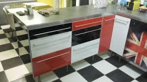 refaire sa cuisine refaire sa cuisine pour 500 euros wrapping kitchen