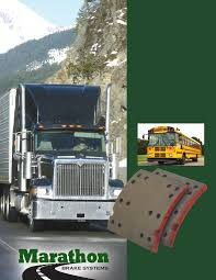 A Versatile Friction Material Designed For Heavy Loads & Tough ... A Versatile Friction Material Designed For Heavy Loads Tough Baymont By Wyndham Cartersville 59 76 Updated 2019 Prices Lindsay Lawlers Truck Stop Concert Series A Dedication To Trucking Reason For Theseason Ta Mollys Wan Delta Plaza Places Directory Best Of Helen Ga Explore Georgias Little Bavaria Thai Moi Kelapa Gading Nw Georgia Living Magazine Summer 2015 By Laura Wood Issuu Store Travelcenters America Hotelcouponscom Travel Media Group