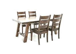 Dining Room Set Under 200 5 Piece Co