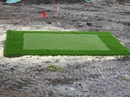 Outdoor Putting Green Installation | UltraBaseSystems® Backyard Putting Green Diy Cost Best Kits Artificial Turf Synthetic Grass Greens Lawn Playgrounds Landscaping Ideas Golf Course The Garden Ipirations How To Build A Homesfeed Grass Liquidators Turf Lowest 8003935869 25 Putting Green Ideas On Pinterest Outdoor Planner Design App Trends Youtube Diy And Chipping