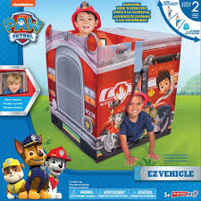 Fire Truck Play Tent Paw Patrol EZ Vehicle Kids Boys Children ... A Play Tent Playtime Fun Fire Truck Firefighter Amazoncom Whoo Toys Large Red Engine Popup Disney Cars Mack Kidactive Redyellow Friction Power Fighter Rescue Toy 56 In Delta Kite Premier Kites Designs Popup Kids Pretend Playhouse Bestchoiceproducts Rakuten Best Choice Products Surprises Chase Police Car Paw Patrol Review Marshall Pacific Tents House Free Shipping Mateo Christmas Fire Truck For Kids Power Wheels Ride On Youtube