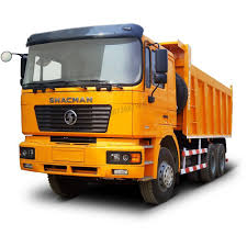 100 Dump Trucks For Sale In Iowa China Shacman HOWO FAW Ethiopia Truck For Photos