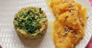comment cuisiner du boulgour les gourmandes astucieuses cuisine végétarienne bio saine et