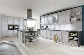bildergebnis für nobilia york gebrauchte küchen küche