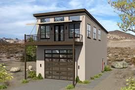 100 Contemporary Duplex Plans Drive Under House Home Designs With Garage Below