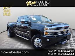 Used Cars For Sale San Antonio TX 78224 Max Auto Sales Inc. - I35 New 2019 Ram 1500 For Sale Near Atascosa Tx San Antonio 2018 Ram Rebel In Truck Campers Bed Liners Tonneau Covers Jesse Chevy Trucks In Tx Awesome Chevrolet Van Box Silverado 2500hd High Country Gmc Sierra Base 1985 C10 Sale Classiccarscom Cc1076141 Peterbilt For Used On Slt Phil Z Towing Flatbed San Anniotowing Servicepotranco 1971 Ck 2wd Regular Cab