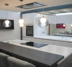 100 Modern Chic Kitchen Style Choice For Customers In Oldham
