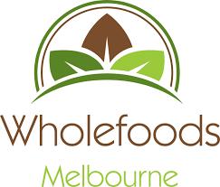 Organic Pumpkin Seeds Australia by Organic Wholefoods Online Health Food Store Melbourne Australia