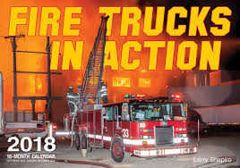 Fire Trucks In Action 2018: 16 Month Calendar Includes September ... Fire Emergency Tennessee Truck Dealer Cumberland Intertional Nashville Apparatus Sale Category Spmfaaorg Custom Trucks Smeal Co Equipment Gloves Boots Helmets Amazoncom Kid Motorz Engine 2 Seater Toys Games Toy State 14 Rush And Rescue Police Hook Fabulous Tiny House Built From Recycled Parts Youtube Deep South Made Used As Mobile Tribute Home New Deliveries Eone