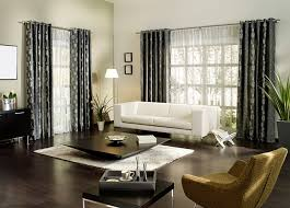 Create A Modern Look With These Interior Design Ideas