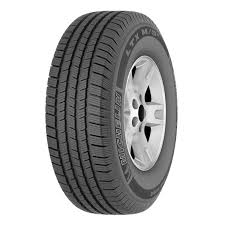 All Season Michelin Tires Prices, Dayton Truck Tires | Trucks ... Mud And Offroad Retread Tires Extreme Grappler Walmartcom China Whosale Chinese Factory Truck Tire 11r225 12r225 29580r22 10 Pneumatic Patches Bus Tyres Repair Tubeless Tube Buy Farm Tractor And Stock Photo Image Of Auto Close Tyre Prices 315 80 225 Cheap Online 2piece Rocket Set Shop Online On Noon Dubai Abu Dhabi