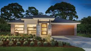 New Home Designs And House Plans, Sydney & Newcastle | Eden Brae Homes Baby Nursery Narrow Frontage House Designs Northbridge Narrow Lot Double Storey House Designs Perth Apg Homes Wellsuited Design 2 Plans For Blocks 1 Homes Metre Wide Home Happy Balinese Ideas You 11773 Single Two 15 Charming 10m Frontage Aloinfo Aloinfo Best 25 Ideas On Pinterest Nu Way Sandwich Image