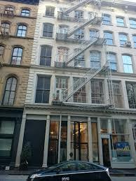 100 Duane Nyc 138 St In Tribeca Sales Rentals Floorplans StreetEasy