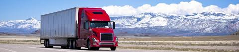 Truck Driving School Elko Nv, | Best Truck Resource