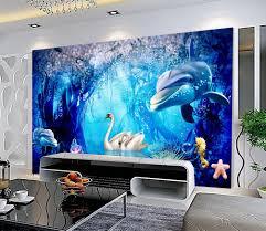 fototapete aquarium tapete und wand nr dec 6385 uwalls de