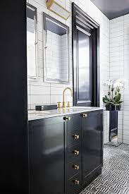 unique designer bathrooms home decor ideas