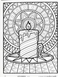 Fresh Doodle Art Coloring Pages 60 On Online With
