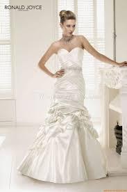 146 best wedding dresses ronald joyce images on pinterest
