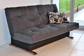 Klik Klak Sofa Bed With Storage by Futon With Storage Underneath Roselawnlutheran