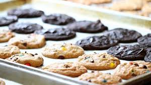 Insomnia Cookies Stores : Skinny Capris Insomnia Cookies Coupon Code 2018 July Puffy Mattress Promo Discount Save 300 Sleepolis National Cookie Day Where To Get Freebies And Deals Dec 4 Lxc Coupon Code Park N Fly Codes Minneapolis Insomnia Insomniacookies Twitter Campus Classics Coupons For Baby Wipes Andrew Lessman Procaps Elephant Bar Coupons September Uab Human Rources Employee Perks Popeyes Chicken October 2019 2014 Walgreens Photo In Store Printable Morphiis