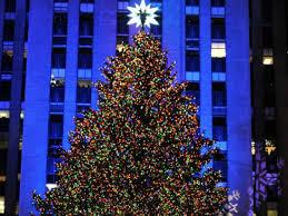 Rockefeller Christmas Tree Lighting 2014 Live Stream by Rockefeller Center Christmas Tree Lighting Performers Christmas